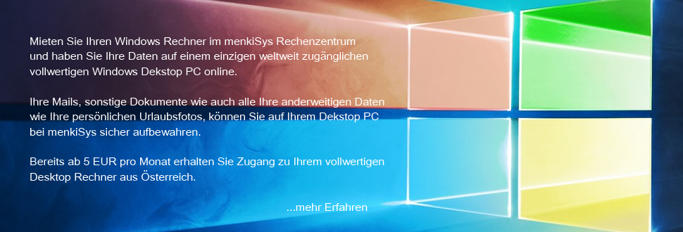 windows rdp